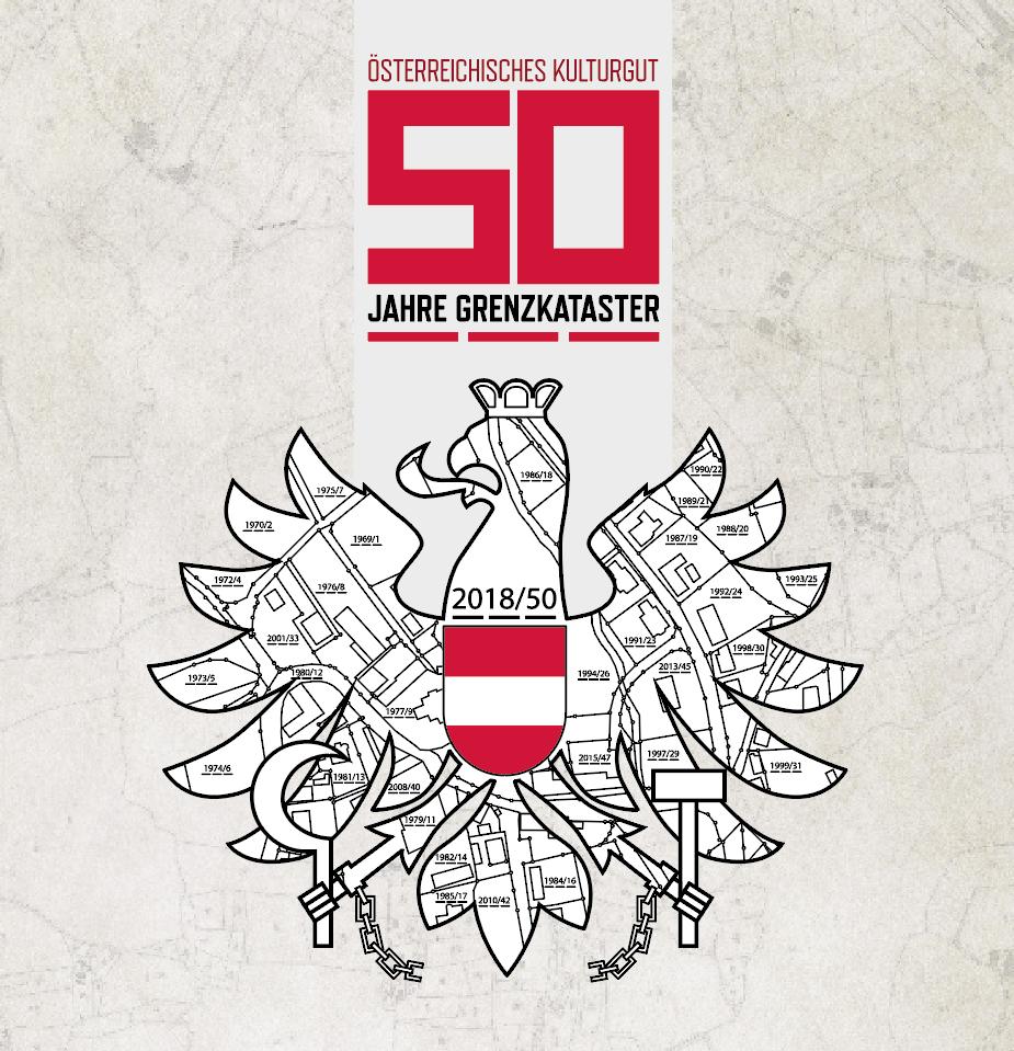 50Jahre_Grenzkataster-dsignery