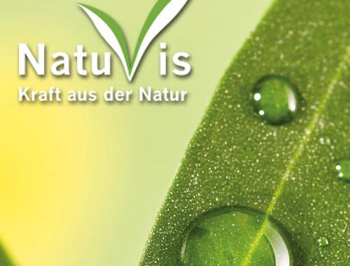 natuvis_first_a