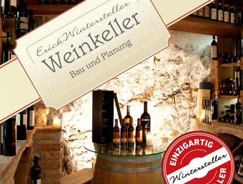 weinkeller_first