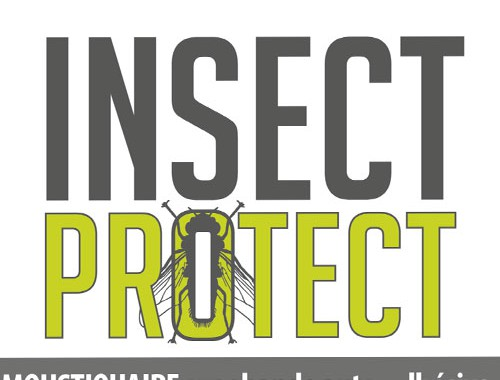 Beitragsbild_InsectProtect
