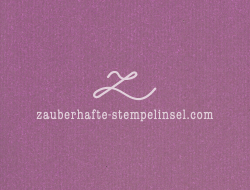 Beitragsbild_auberhafte-stempelinsel1-01