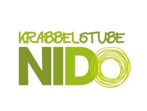 Beitragsbild_Nido