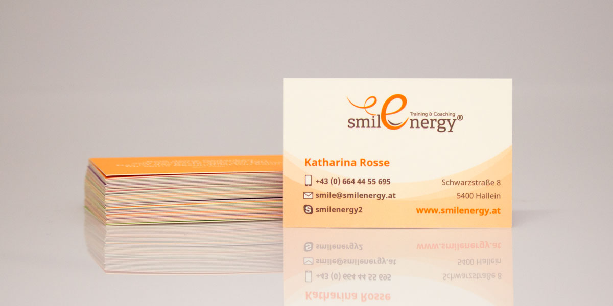 smilenergy-VK2