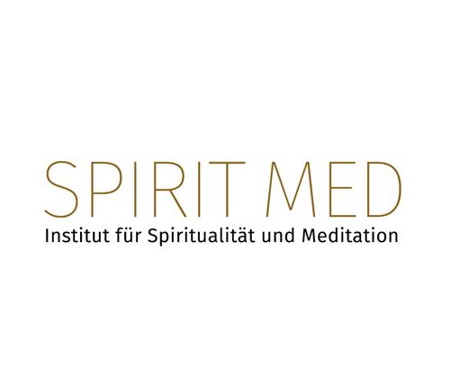 Hover_SpiritMed