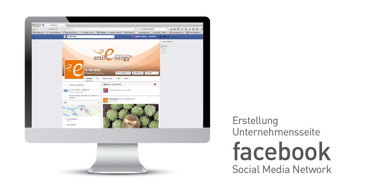 dsignery_Kunde_smilenergy_facebook