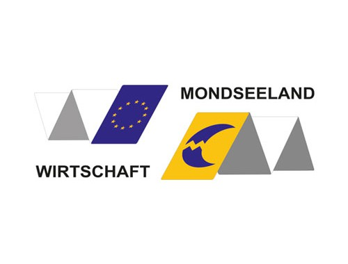Beitragsbild_Wirtschaftsbund