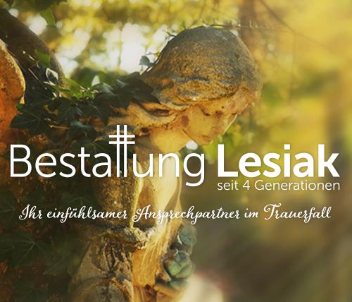Beitragsbild-BestattungLesiak