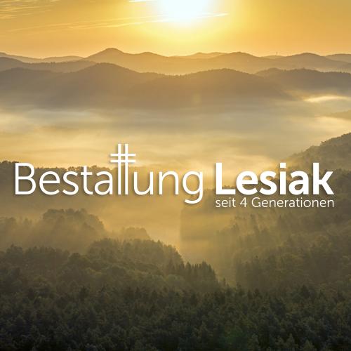 dsignery_Beitragsbild_Bestattung-Lesiak