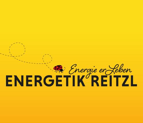 dsignery_Beitragsbild_Energetik-Reitzl
