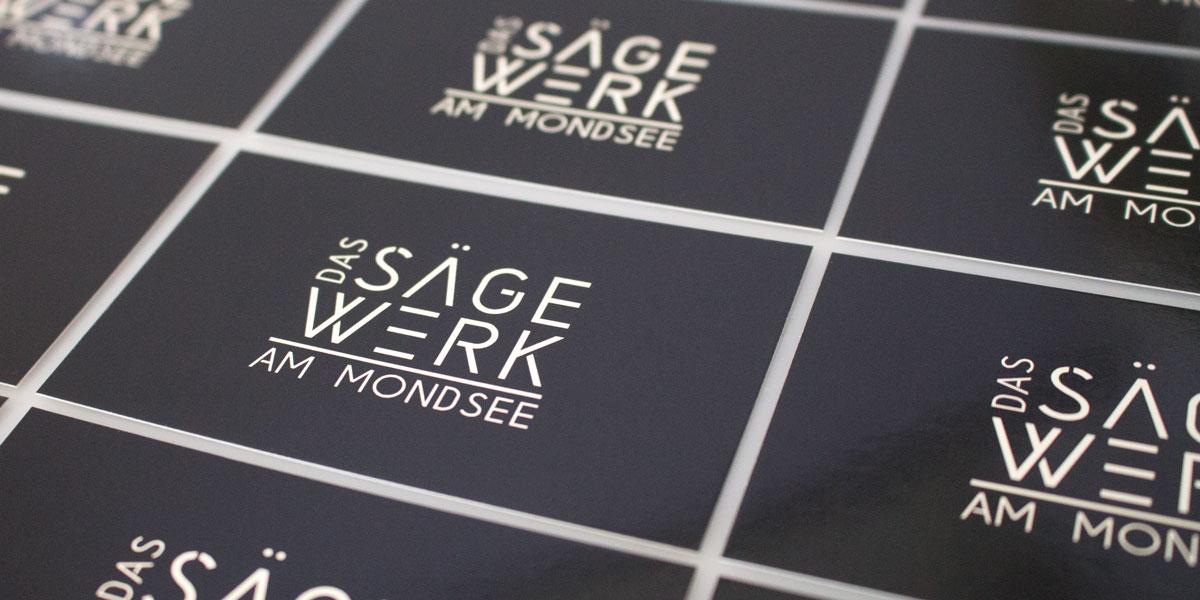 dsignery-Logo-dasSaegewerk