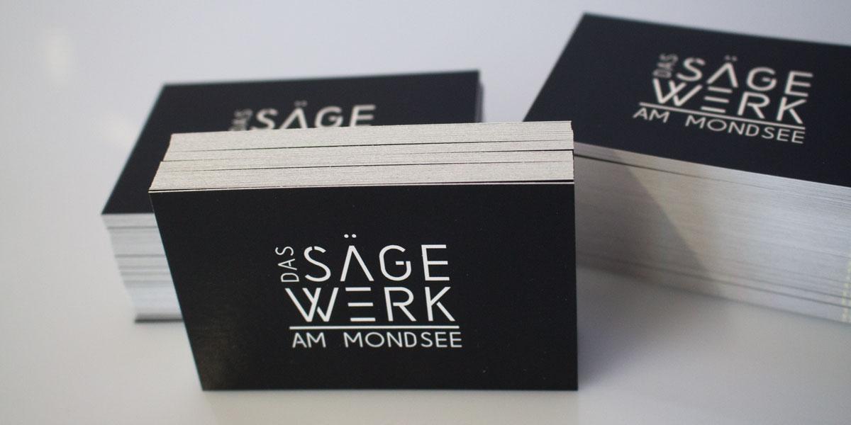dsignery-Visitenkarte3-dasSaegewerk