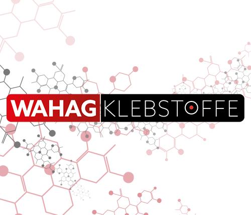 Hover_Wahag