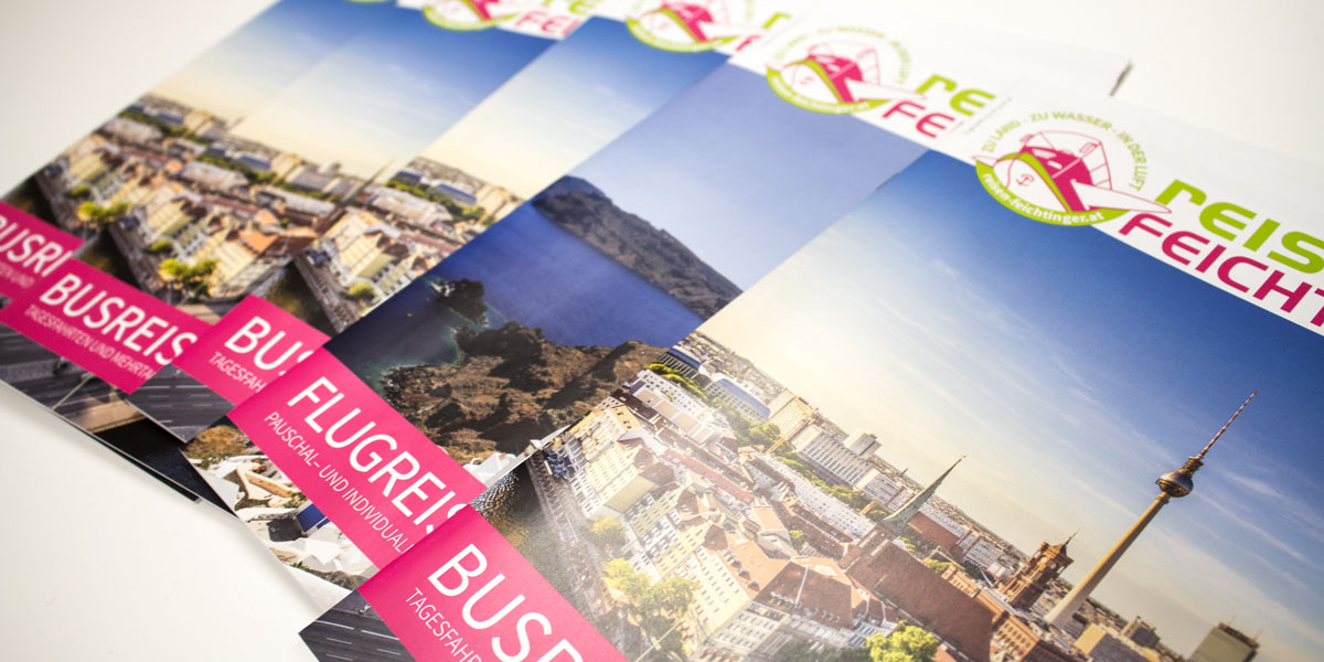 Katalog-Reisen-Feichtinger-4
