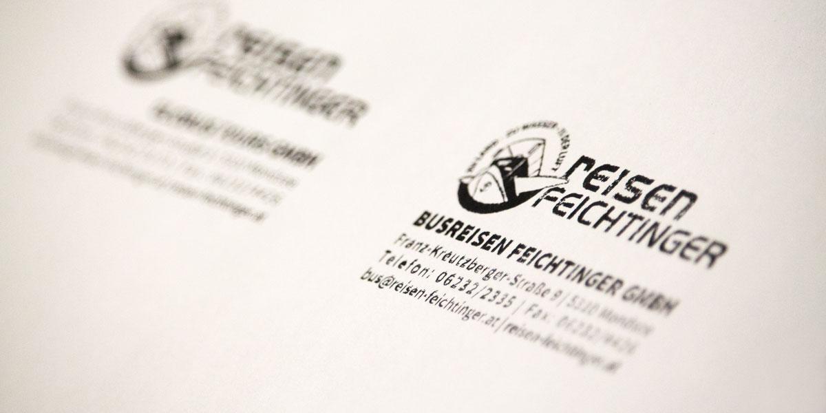 Reisen-Feichtinger-Firmenstempel-dsignery