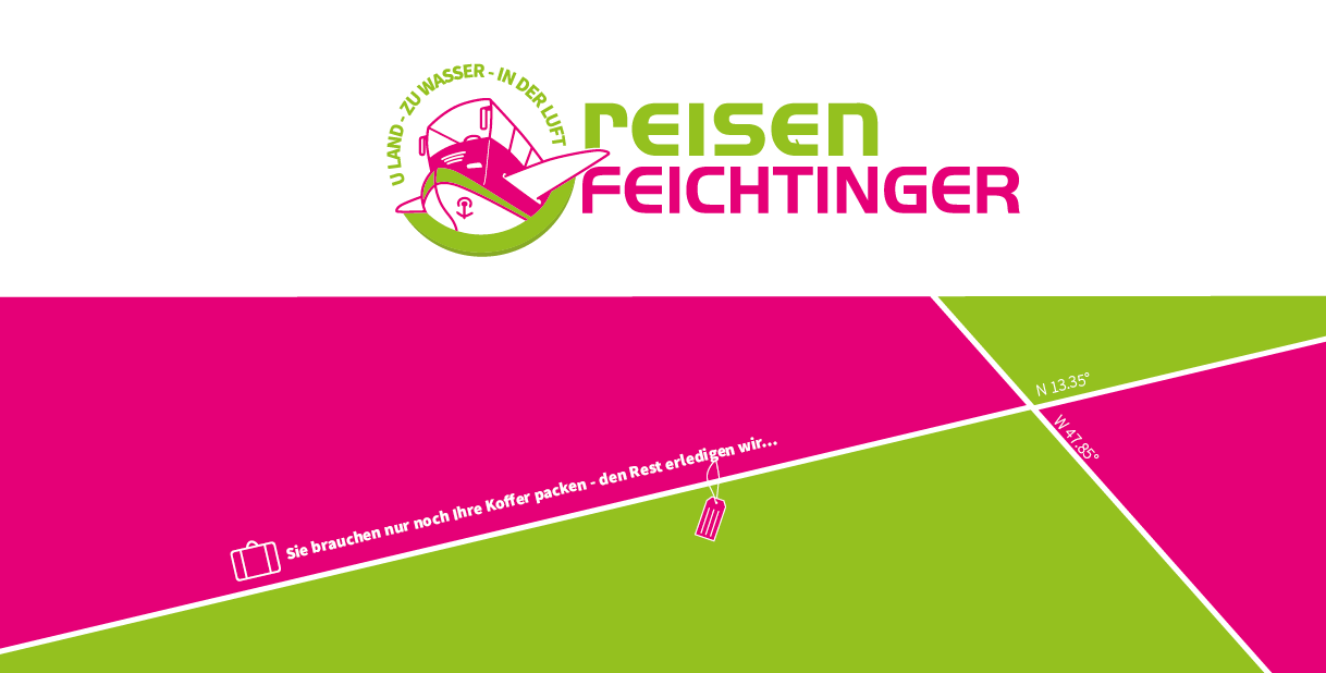 Reisen-Feichtinger-Logo-dsignery-01