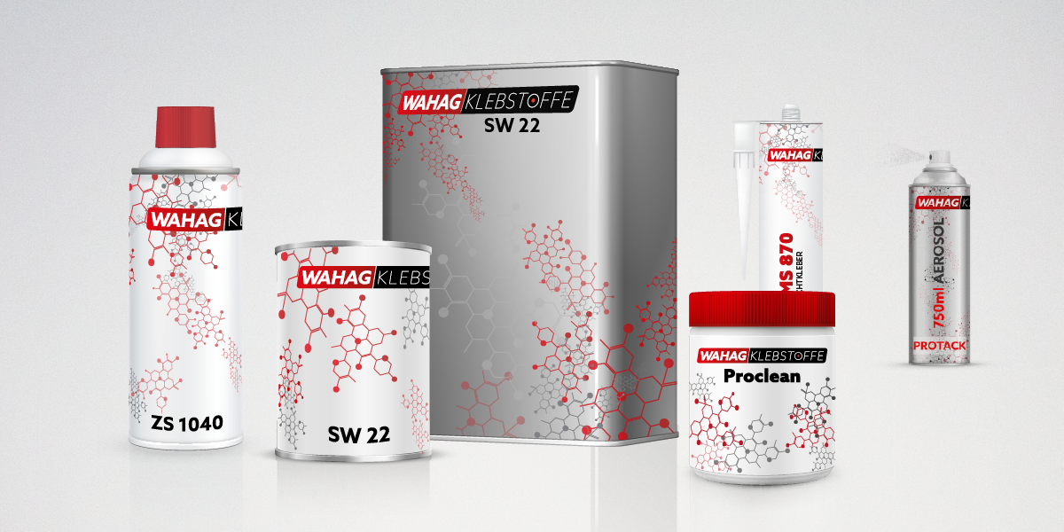 Waghag-Klebstoffe-Produkt-dsignery-01