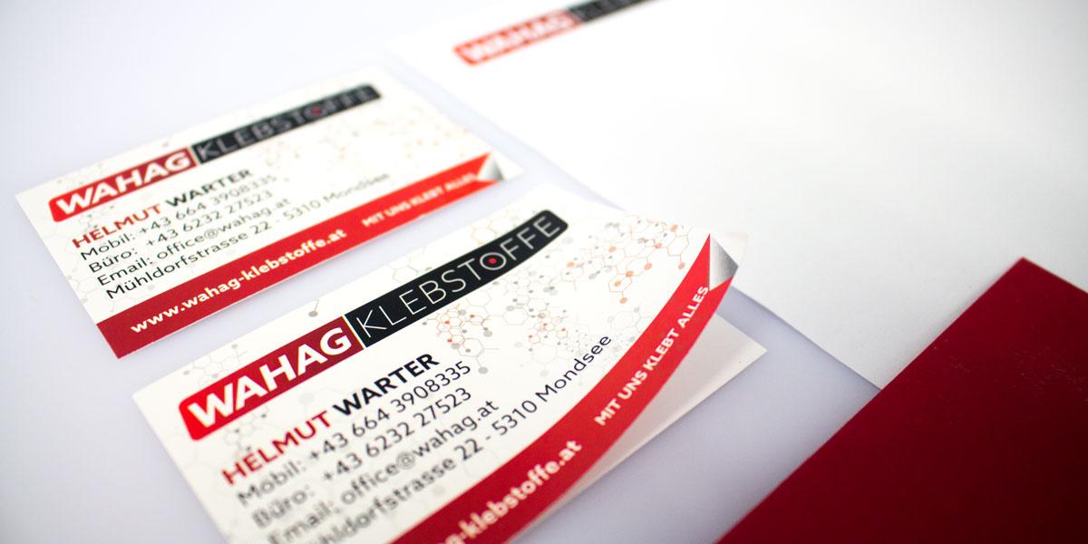 Wahag-Klebstoffe-Visitenkarten-dsignery