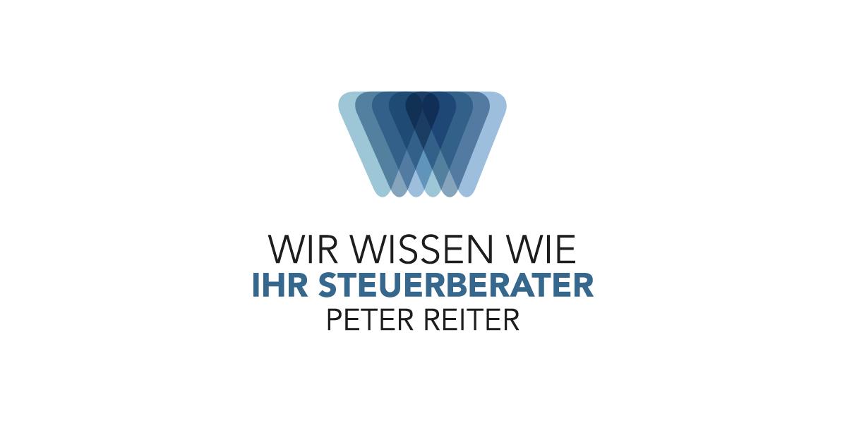 Wir-Wissen-Wie-Logo-dsignery-01