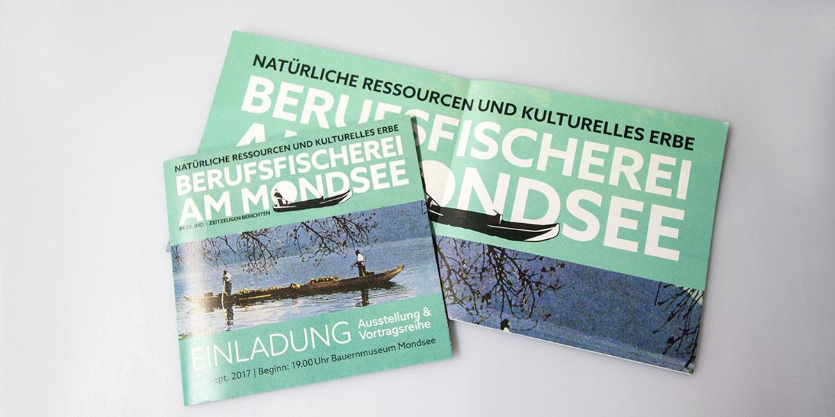 Folder-Einladung2-Berufsfischerie