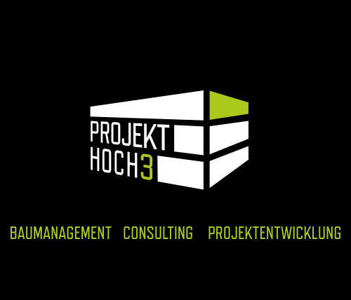 Hover-ProjektHoch3