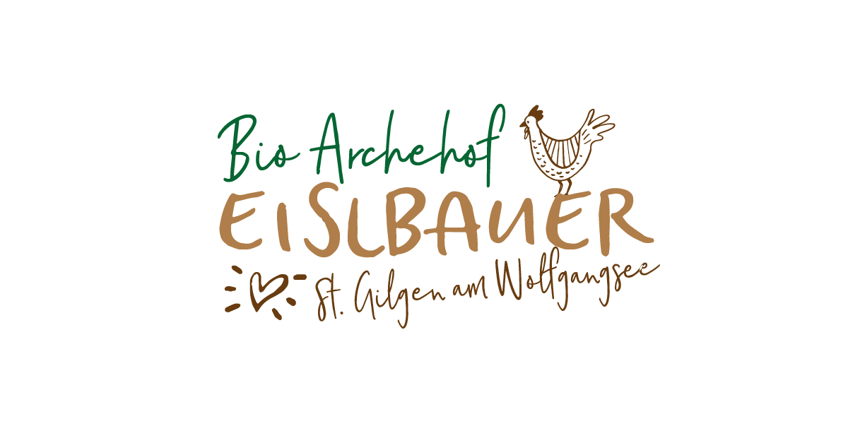 Logo-Eislbauer_Zeichenfläche 1