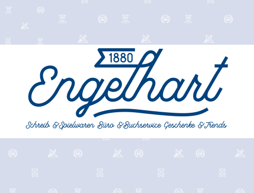 _Engelhart_Beitragsbild