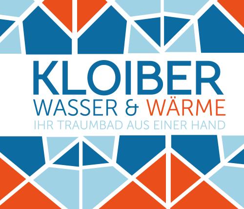 Kloiber_Beitragsbild