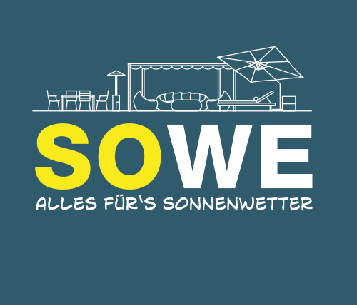 SOWE_Beitragsbild
