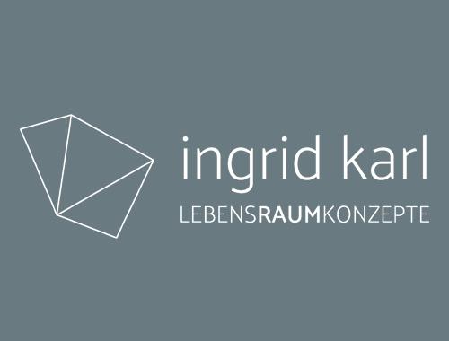 Hover-Ingrid-Karl_dsignery