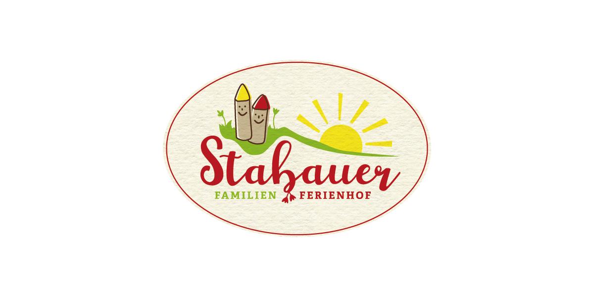 Logo_Ferienhof_Stabauer_Zeichenfläche 1