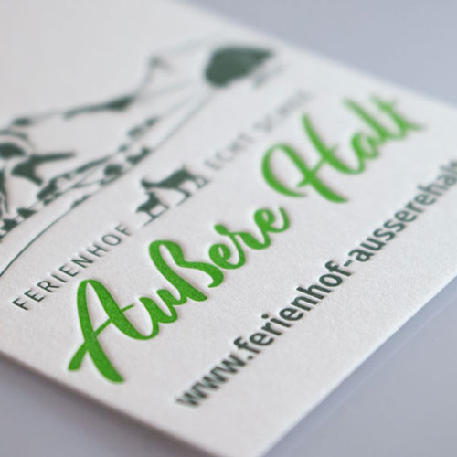 CorporateDesign-AussereHalt-Logo-dsignery