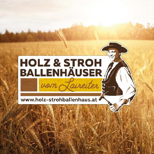dsignery_Strohballenhaus_LP
