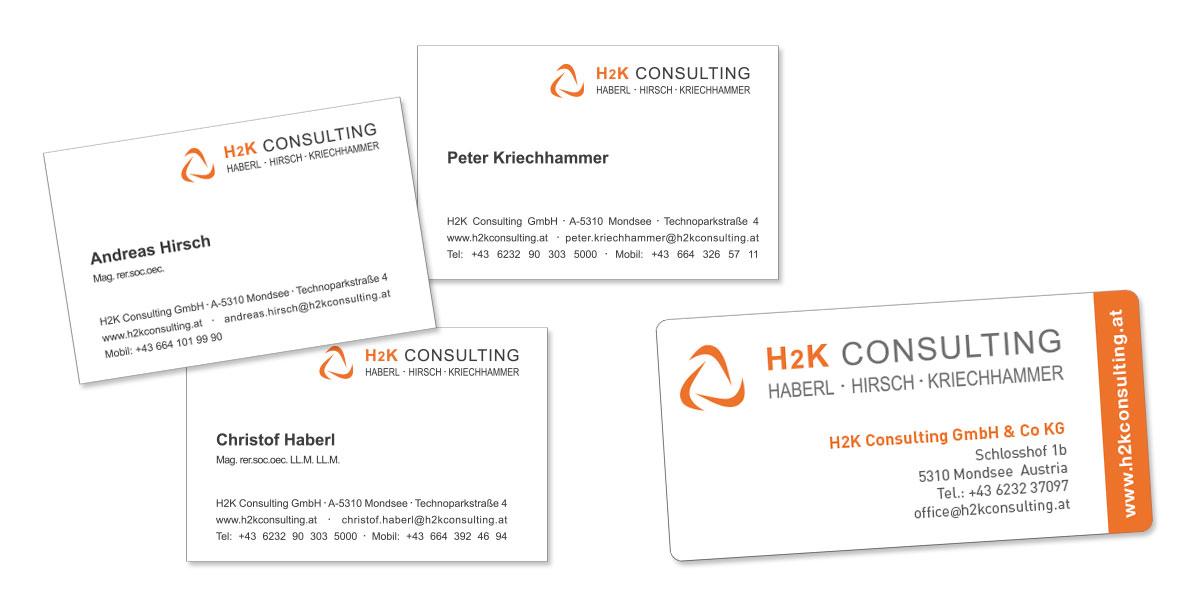 H2K_Visitenkarten_Adressaufkleber