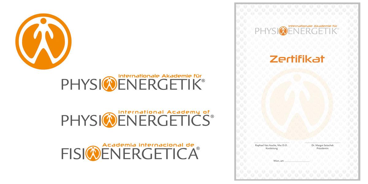 coporate_design_physioenergetik