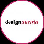 design_austria