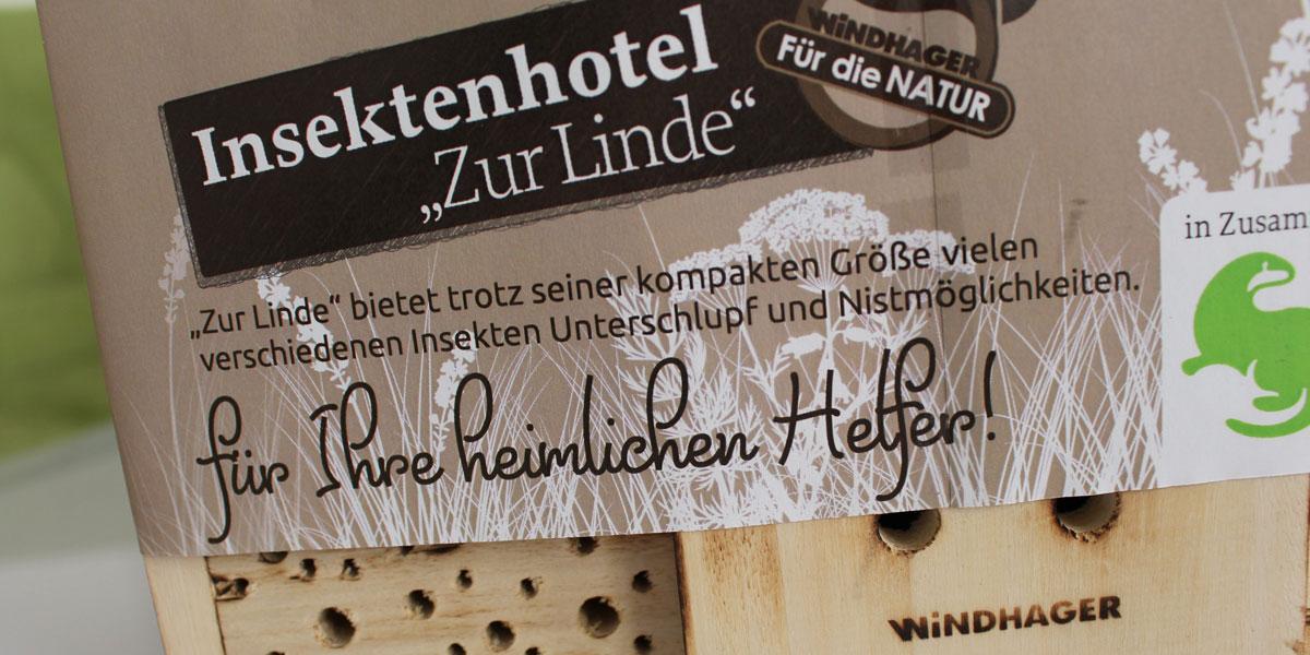 windhager_insektenhotel1