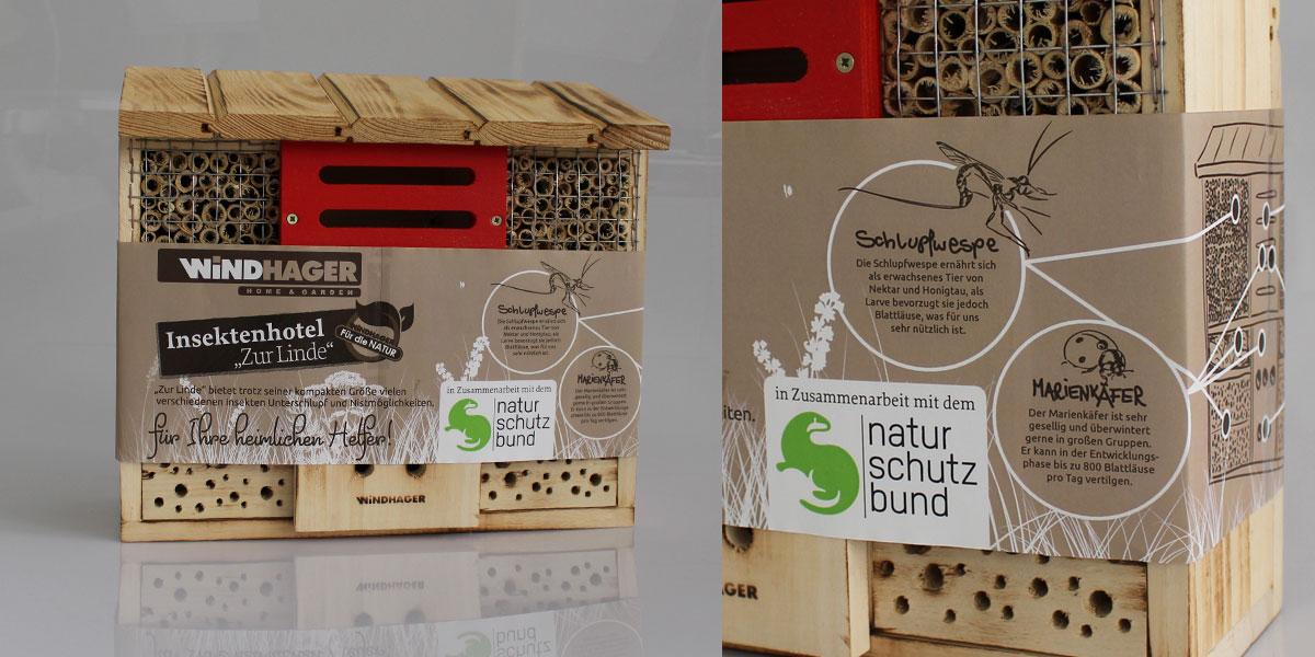 windhager_insektenhotel2