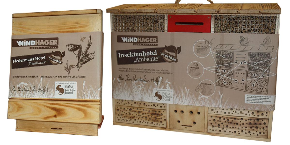 windhager_insektenhotel3
