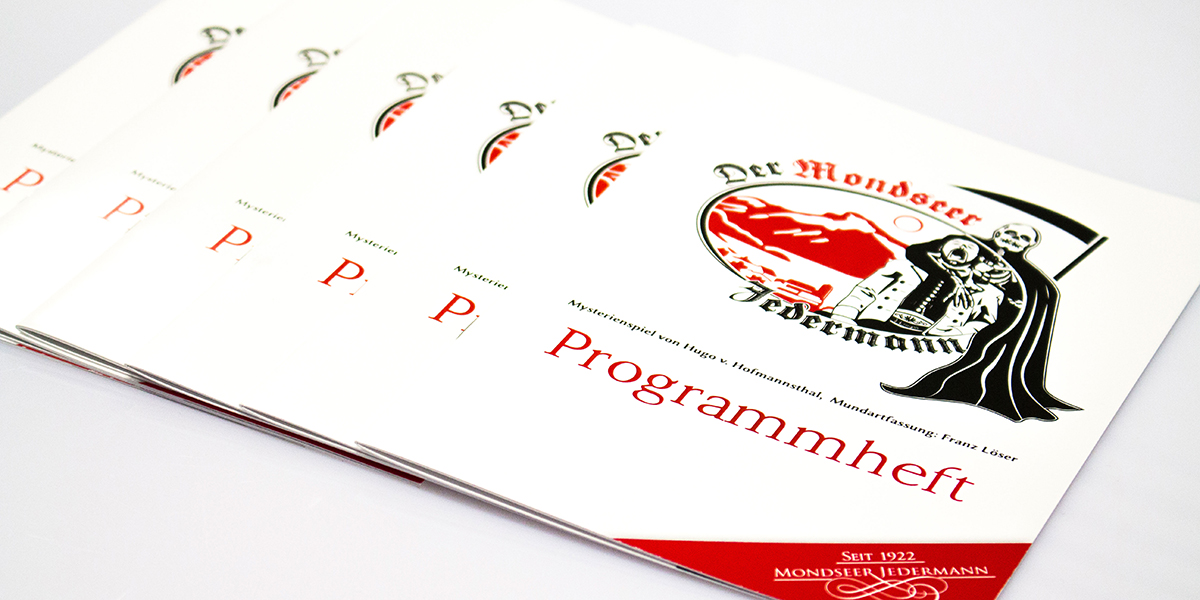 Jedermann_Programm