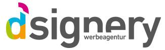 Werbeagentur d'signery