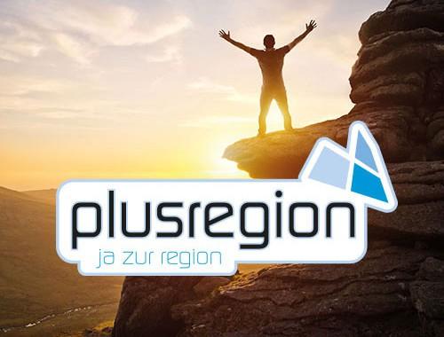 Plusregion_Beitragsbild