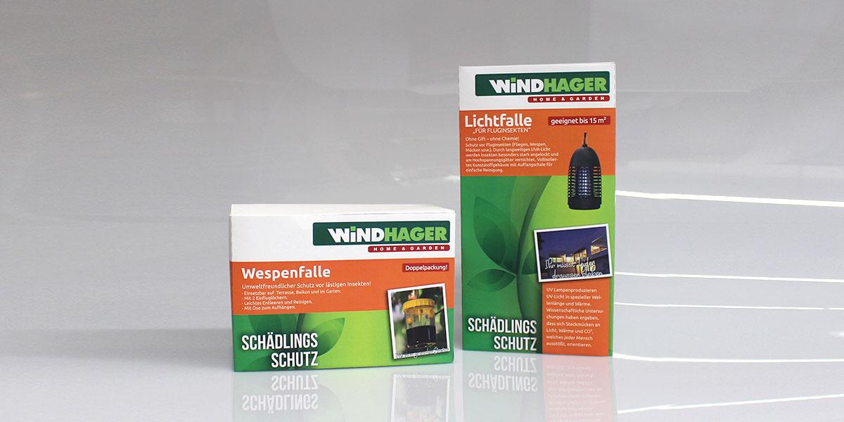 Referenz_Windhager_Universallinie2