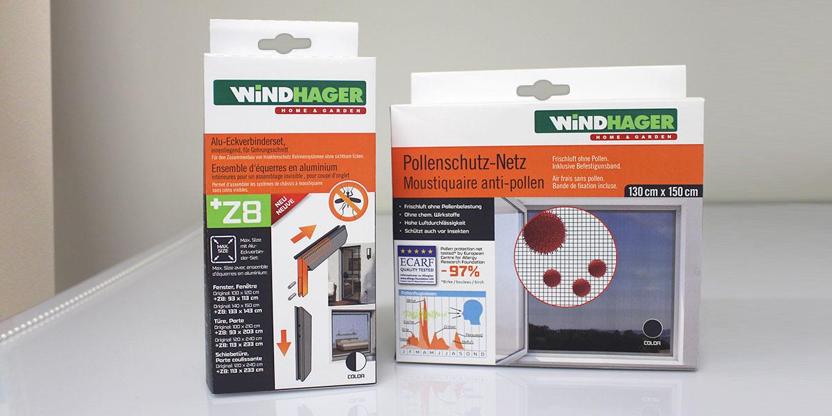 Referenzen_Windhager6