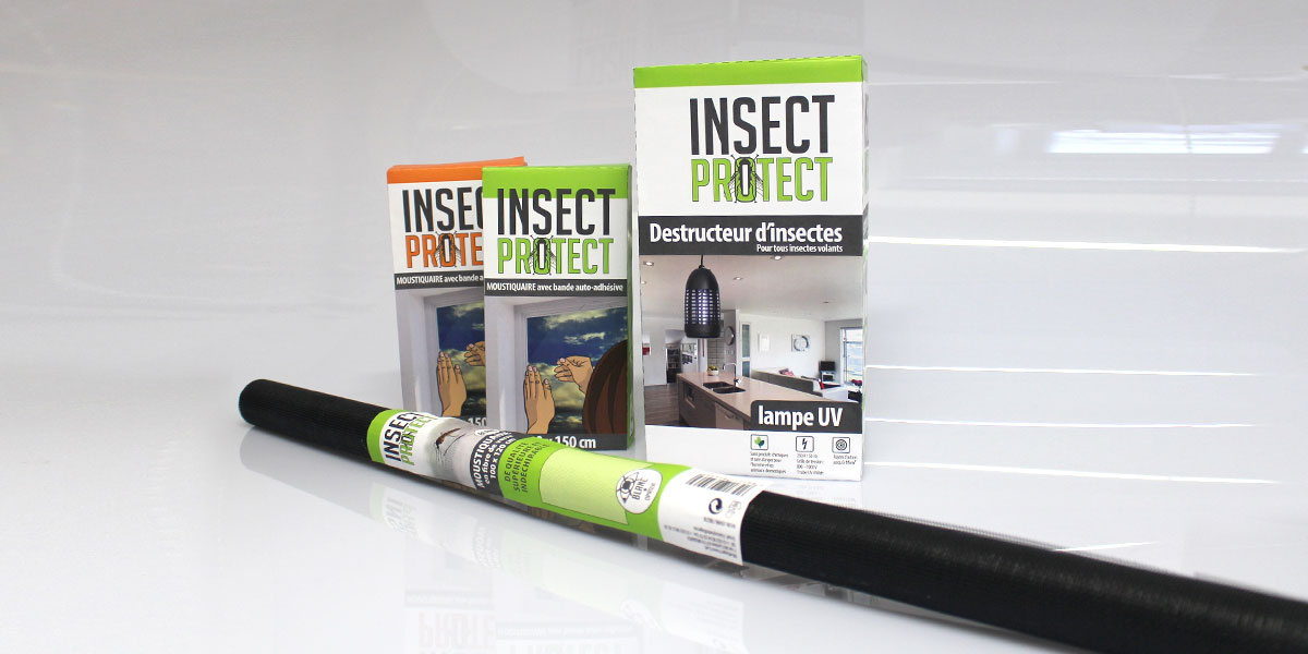 Referenzen_Windhager_InsectProtect2
