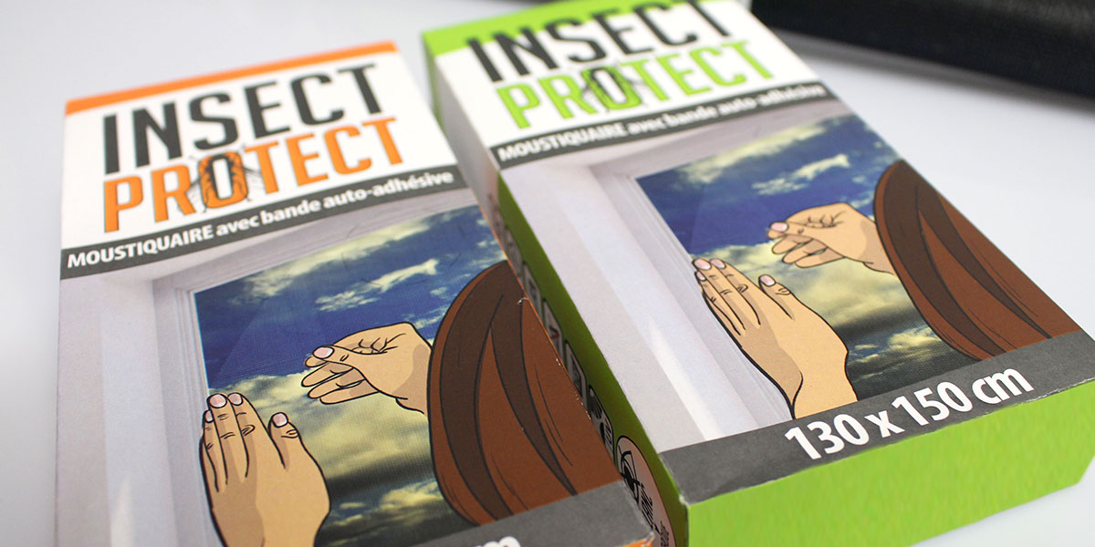 Referenzen_Windhager_InsectProtect3