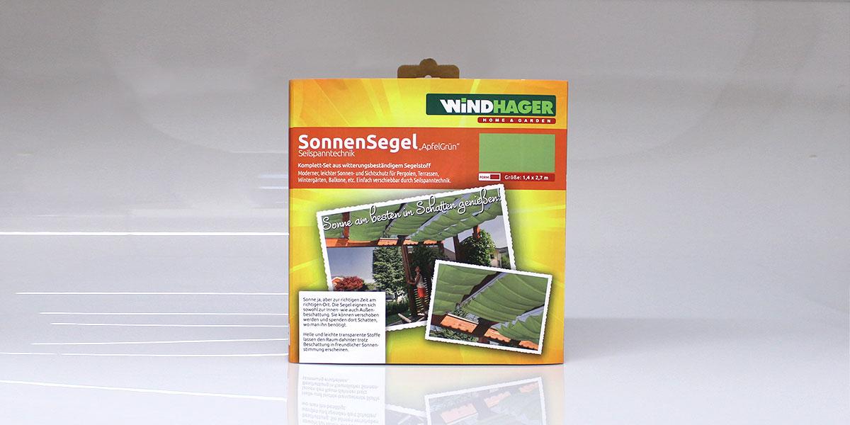 Referenzen_Windhager_Sonnenschutz