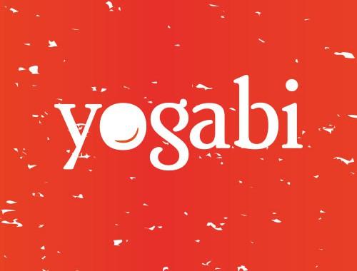 Beitragsbild_yogabi