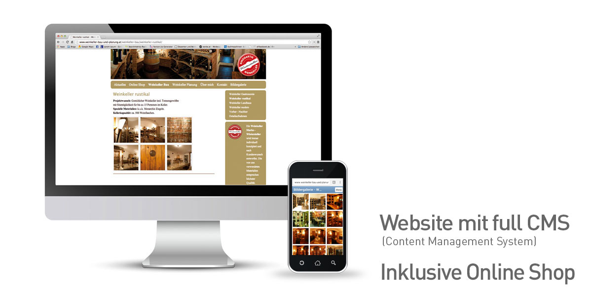 weinkellerbau_und_planung_website