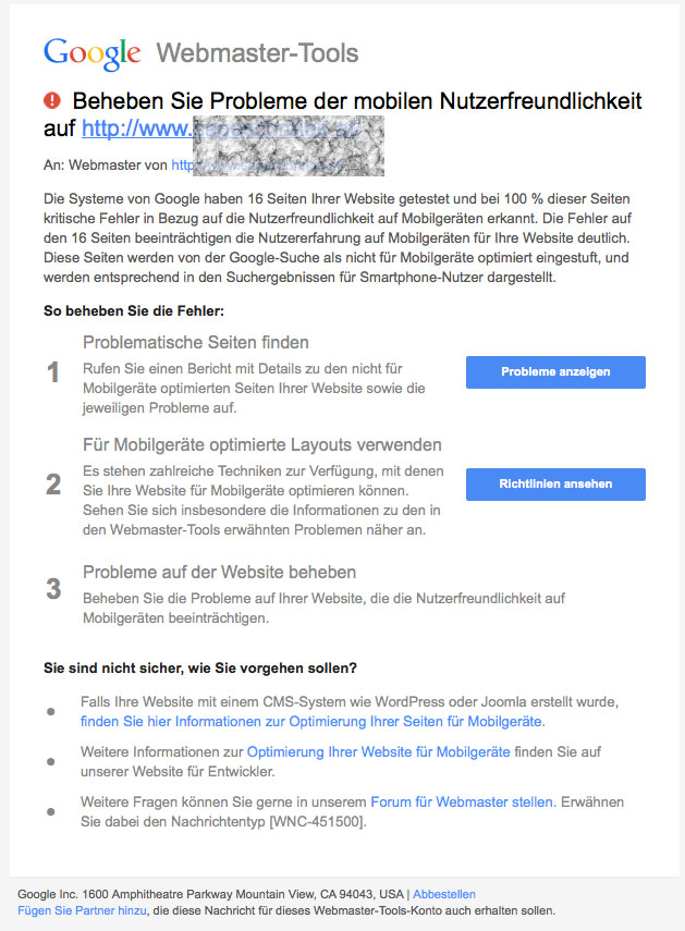 Google_Webmaster_Tools