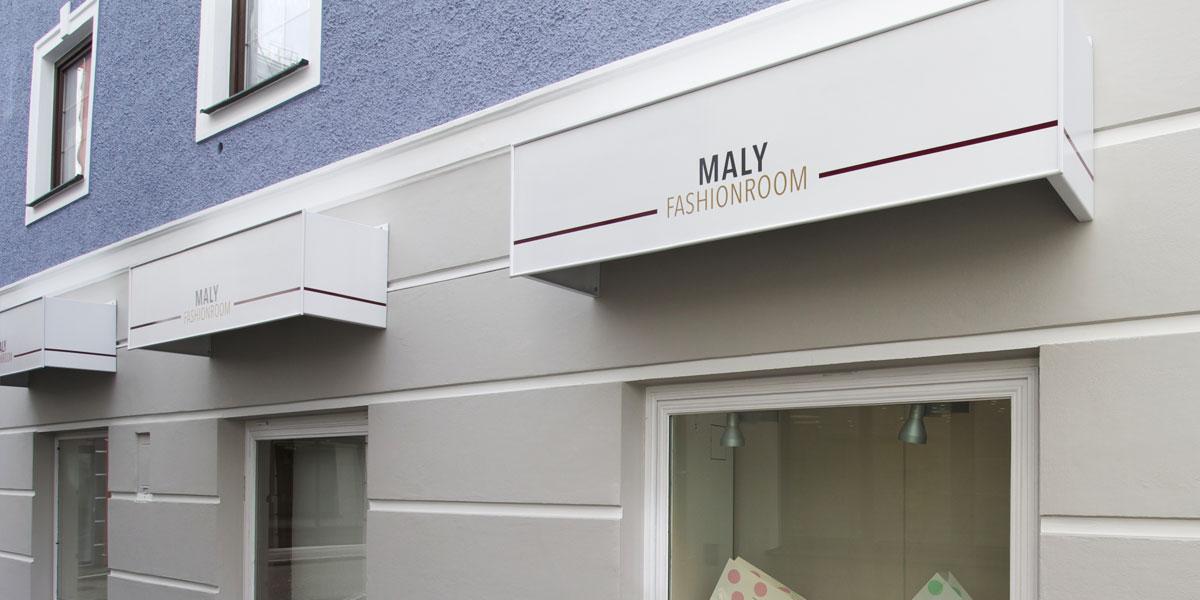 Referenzen_MALY_1